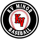 KV Minor Baseball Association